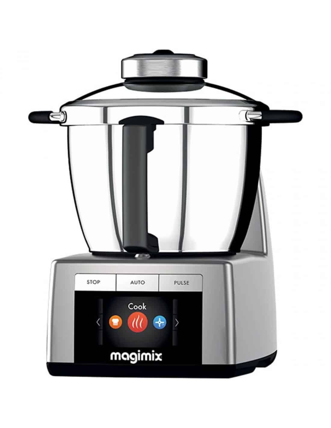 Robot de cozinha cook expert da magimix vers o uk fr it mimocook loja online - Robot cuiseur magimix cook expert ...