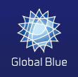Tax Free - Global Blue