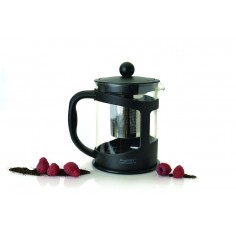 BergHOFF Tea maker-Studio