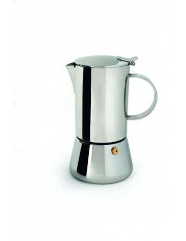 BergHOFF Espresso coffee maker-Studio