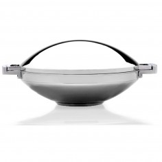 BergHOFF NEO-covered wok-Cataplana