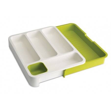 Joseph Joseph DrawerStore Cutlery Tray - Mimocook