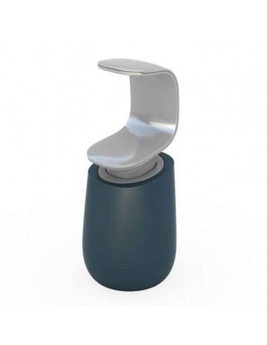 Doseador de detergente C-pump™
