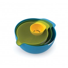 Taças de mistura Nest™