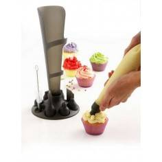 Mastrad Pastry Bag Set