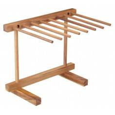 Kitchen Craft Pasta Drying Stand