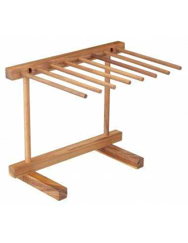 Kitchen Craft Pasta Drying Stand Mimocook Online Store