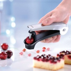 Gefu DROPIO Cherry Pitter
