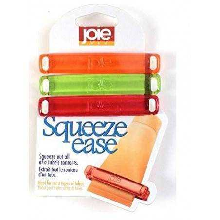 Joie MSC Squeeze Ease 3-piece set - Mimocook
