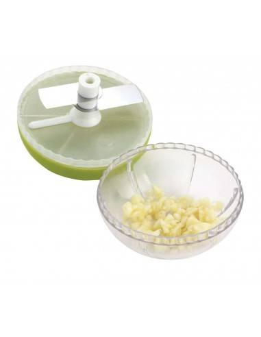 Joie MSC Joie Garlic Chopper - Mimocook