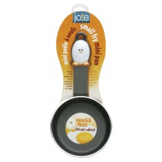 Joie MSC Small Fry Mini Pan