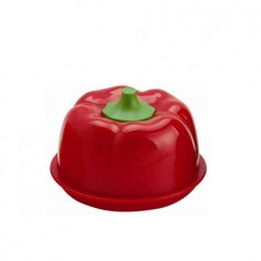 Joie MSC Red pepper fresh pod