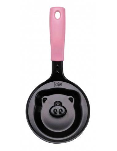 Joie MSC Oink Oink Mini Fry Pan