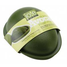 Joie MSC Avocado fresh pod - Mimocook