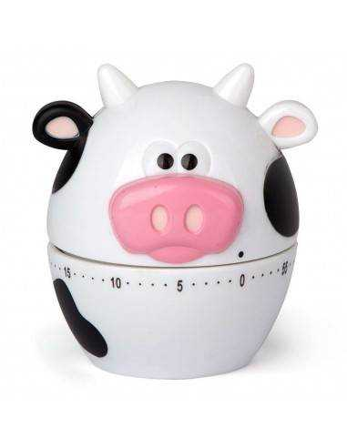 Joie MSC Moo Moo mechanical timer
