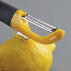Serrilhado Multi-peel™