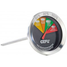 Gefu Baking thermometer MESSIMO