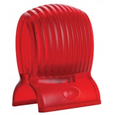Joie MSC Tomato slicer & knife