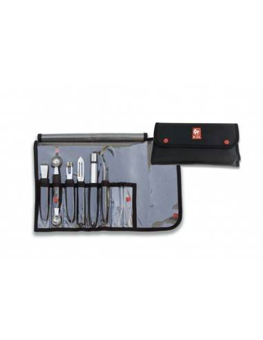 ICEL Chefs kit-6 pieces