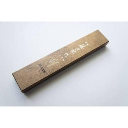 Tojiro Zen Black Naikiri - Mimocook
