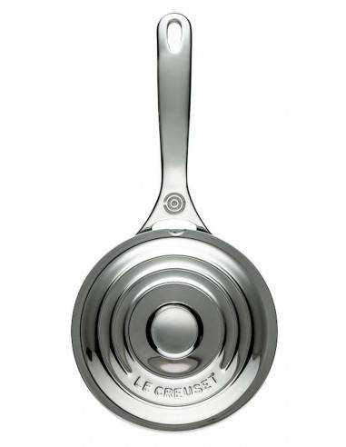 Le Creuset Signature Stainless Steel...