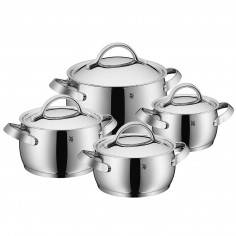 WMF Concento Cookware Set
