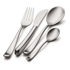 WMF Vision 24 Piece Cutlery Set