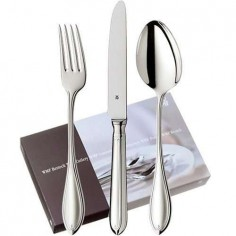 WMF Premiere 24 Piece Cutlery Set
