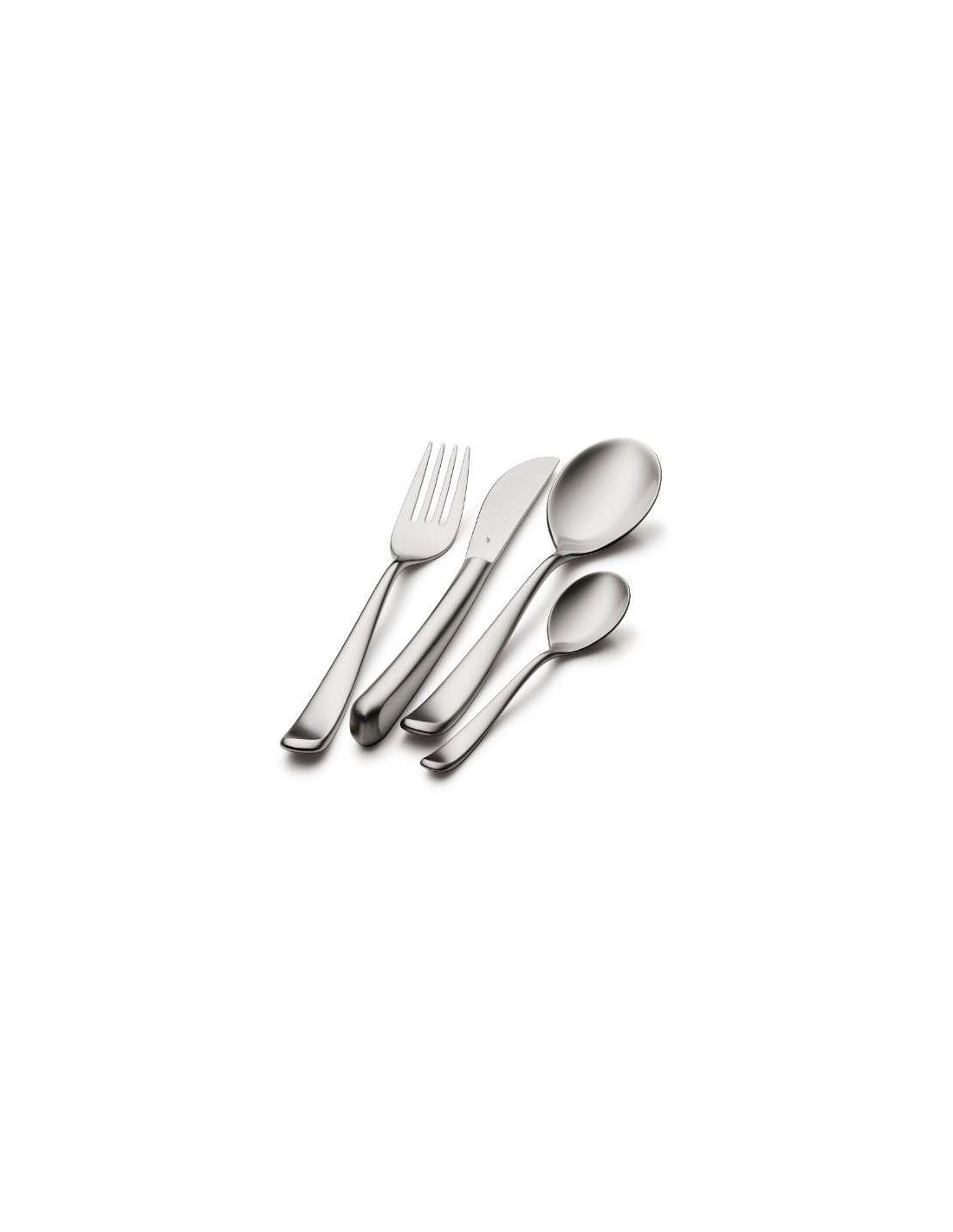 WMF Vision 24 Piece Cutlery Set  sc 1 st  MIMOCOOK & WMF Vision 24 Piece Cutlery Set | MIMOCOOK - Online Store