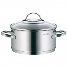 WMF Low Casserole Provence Plus