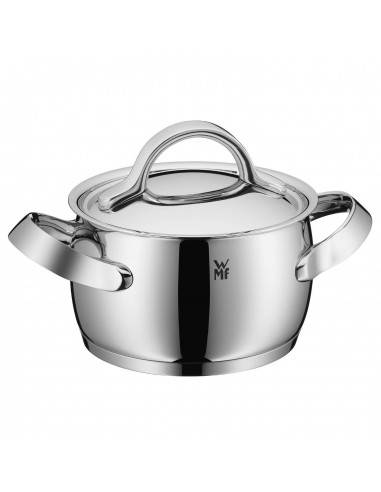 WMF Concento Pot