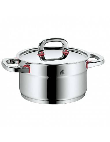 WMF Premium One Stock Pot with Lid