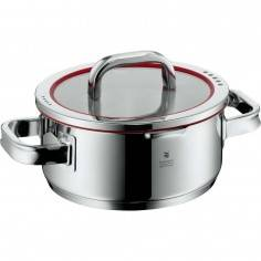 WMF Function 4 Casserole with Lid