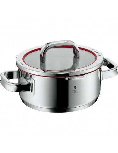 WMF Function 4 Casserole with Lid - Mimocook
