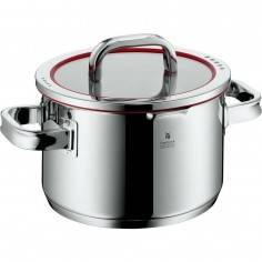 WMF Function 4 Stock Pot with Lid