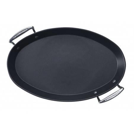 Le Creuset Toughened Non-Stick Oval Pan