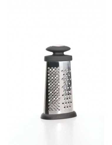BergHOFF 4 side oval grater
