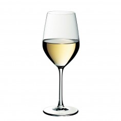 WMF easy Plus White Wine Glass