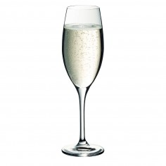 WMF Easy Plus Champagne Flutes