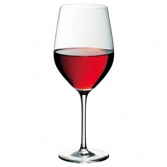 WMF  easy plus Bordeaux glass