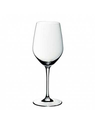 WMF Easy Plus Red Wine Glass