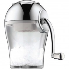 WMF Loft Ice Crusher
