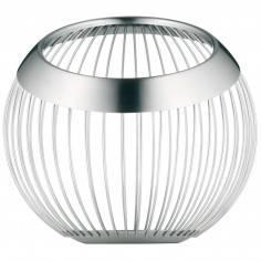 WMF Living Lounge Basket - Mimocook