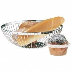 Fruteira Cesto pão WMF Concept
