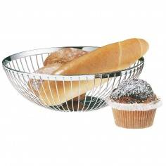 WMF Concept Basket Bowl