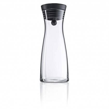 Garrafa de água WMF basic - Mimocook
