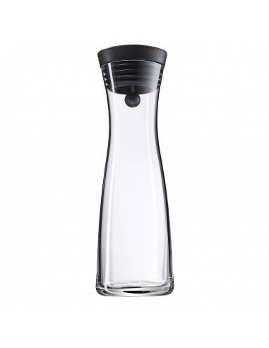 WMF Basic Water Carafe Decanter