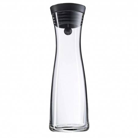 WMF Basic Water Carafe Decanter - Mimocook