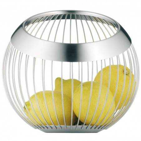 WMF Living Lounge Basket - Mimocook