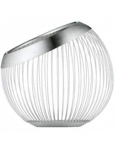WMF Living Lounge Basket